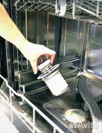 Ремонт Посудомоечных Машин 89291129691 купить 1