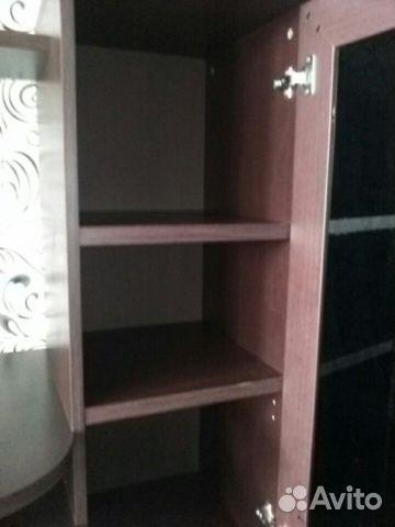 Мебель в гостинную.Стенка-горка  89603995435 купить 6
