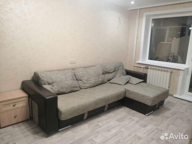 1-к квартира, 32.9 м², 7/9 эт. 89841703199 купить 4