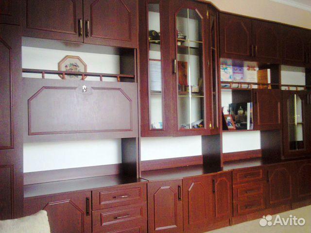 Дом 105.8 м² на участке 5 сот. 89006735078 купить 10