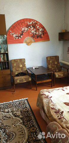 Room 50 m2 2-K, 1/2 FL. buy 4