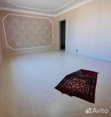 2-к квартира, 56 м², 2/5 эт. 89280012888 купить 6