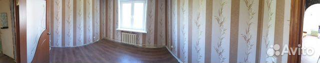 2-к квартира, 45 м², 5/5 эт.  89092540568 купить 8