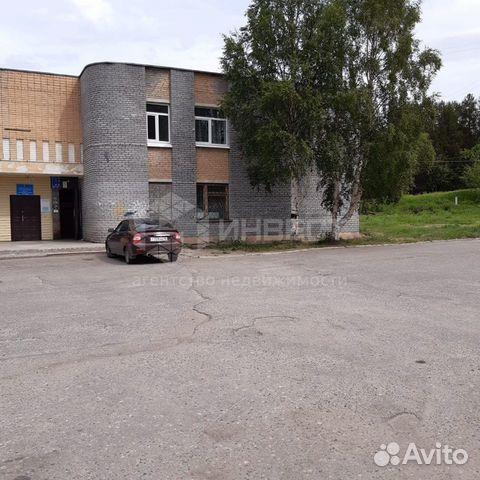 Магазин, село Лувеньга, площадь Мира купить 2