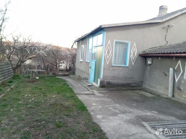 Дом 140.4 м² на участке 19 сот. купить 1