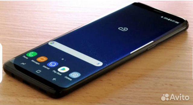 Продам SAMSUNG Galaxy Note 8 89142446999 купить 3