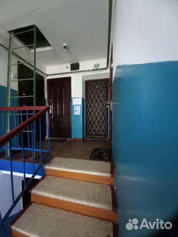 3-к квартира, 45 м², 2/2 эт.  89208587150 купить 8