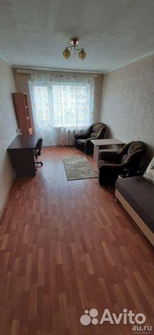 1-к квартира, 31 м², 5/5 эт.  89830550425 купить 1