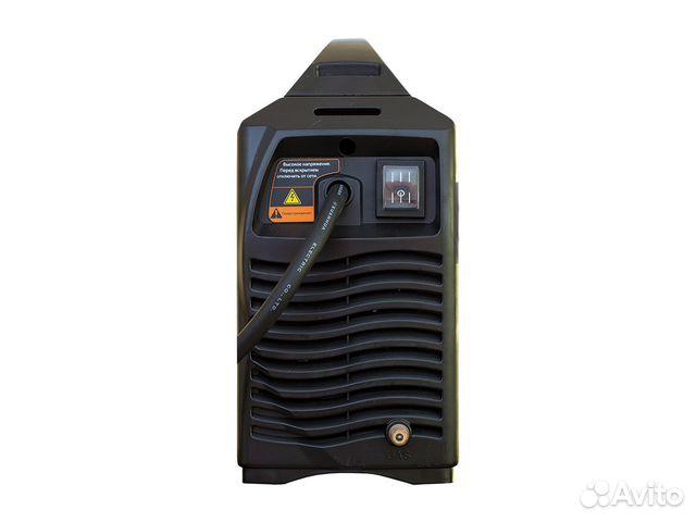 Сварочный инвертор Сварог PRO TIG 200 P DSP (W212)  88003013662 купить 4