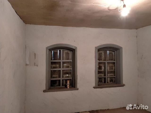 Дом 25 м² на участке 2 сот.  89630020434 купить 2