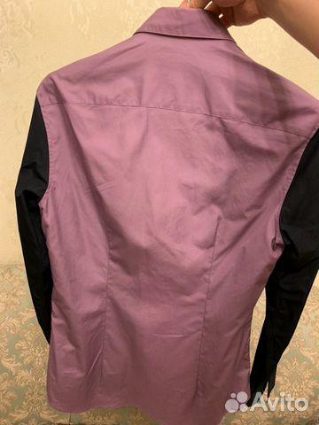 Рубашка kenzo  89894821359 купить 2