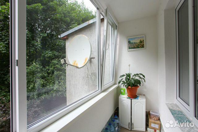 4-к квартира, 106 м², 1/4 эт.  89114603623 купить 4
