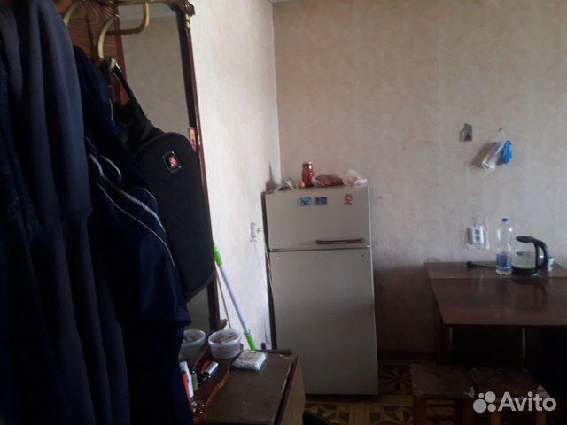 Комната 17 м² в 1-к, 4/9 эт.  89190218537 купить 6