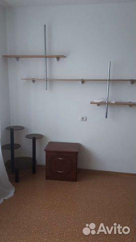 1-к квартира, 41 м², 5/10 эт.  89068165322 купить 3