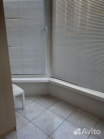 3-к квартира, 124 м², 3/10 эт.  89532809888 купить 5