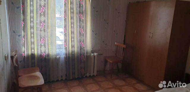 2-к квартира, 35 м², 1/2 эт.  89587666614 купить 6
