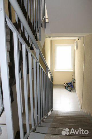 2-к квартира, 47.9 м², 3/5 эт.  89081556363 купить 6