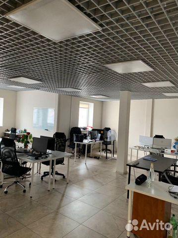 Офисное помещение, 332.4 м²  89312144445 купить 9