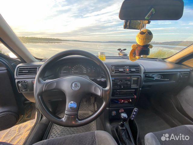 Opel Vectra, 1994  89600215640 купить 10