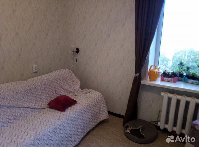 2-к квартира, 65 м², 5/5 эт.  89586162625 купить 5
