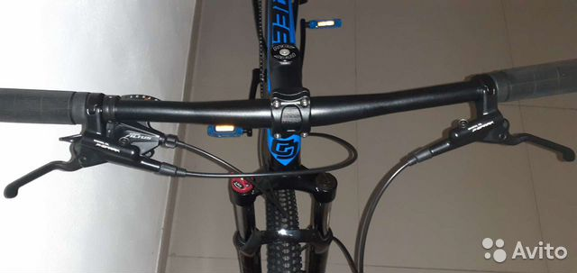 Лиkвидация велосипедов creed exact 29алюмин.гидра  89197306600 купить 5