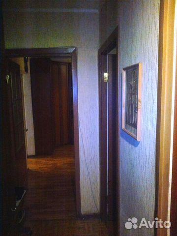 3-к квартира, 65 м², 1/5 эт.  89607390983 купить 7