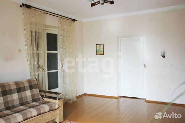 3-к квартира, 95.6 м², 4/5 эт.  89043072642 купить 2