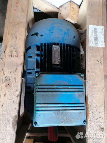 Электродвигатель  89616291167 купить 1