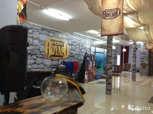Готовый арендный бизнес гостиница  89873534048 купить 3
