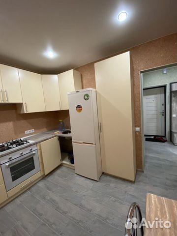 1-к квартира, 35 м², 2/5 эт.  89611351262 купить 8