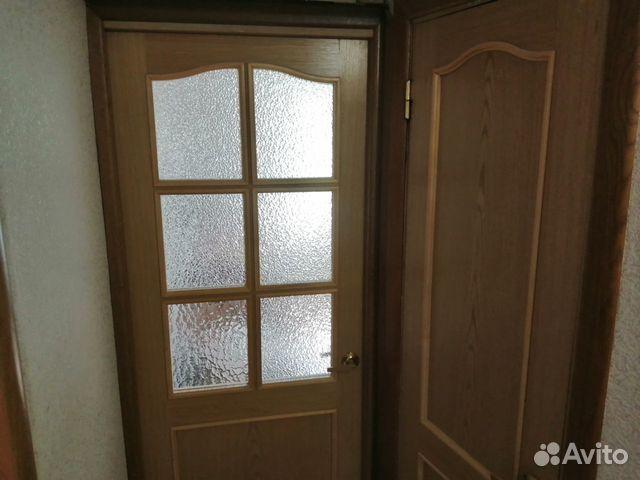 1-к квартира, 31.1 м², 5/5 эт.  89888405567 купить 4