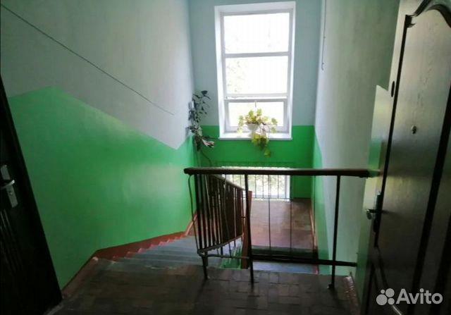 1-к квартира, 31.1 м², 5/5 эт.  89888405567 купить 8