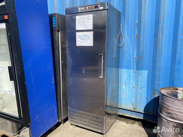 Пенал холодильник (Испания)