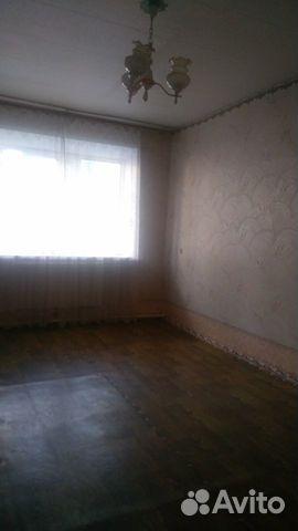 1-к квартира, 28 м², 1/2 эт.  89605905667 купить 2