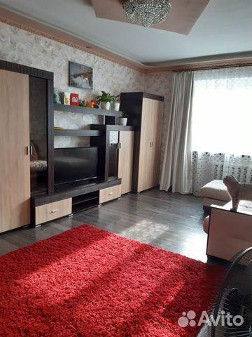2-к квартира, 62 м², 4/5 эт.  89065044787 купить 8