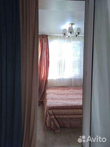 2-к квартира, 50 м², 4/5 эт.  89634213327 купить 5