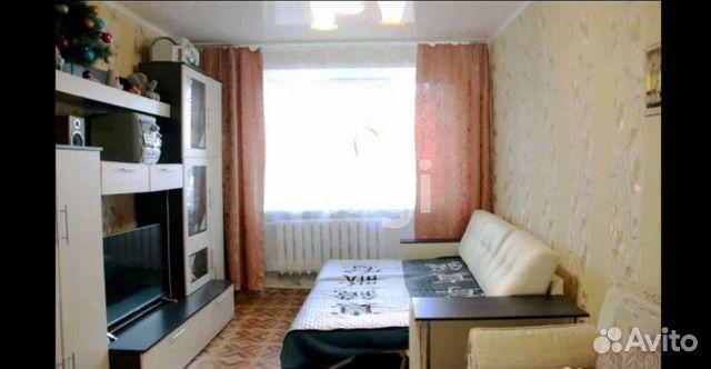 2-к квартира, 45.8 м², 1/5 эт.  89610021194 купить 1