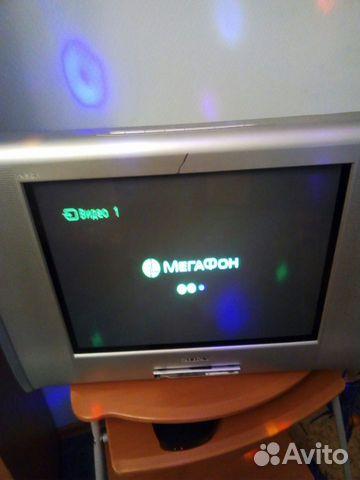 Телевизор  89998045107 купить 2