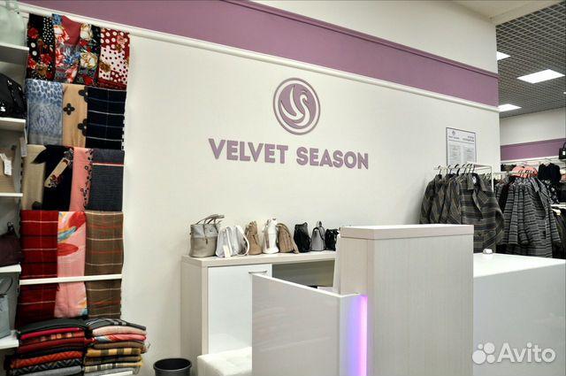 Инвестиции в сеть 39 магазинов одежды, 25 годовых  89523561238 купить 3
