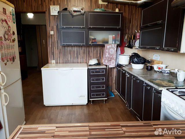 3-к квартира, 79 м², 2/9 эт.  купить 7