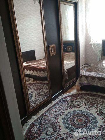 2-к квартира, 74 м², 6/7 эт.  89604102591 купить 2