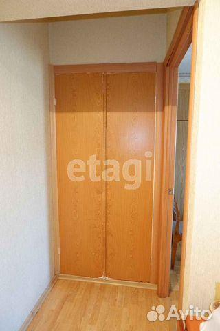 2-Zimmer-Wohnung, 50 m2, 7/10 FL.  89512020591 kaufen 10