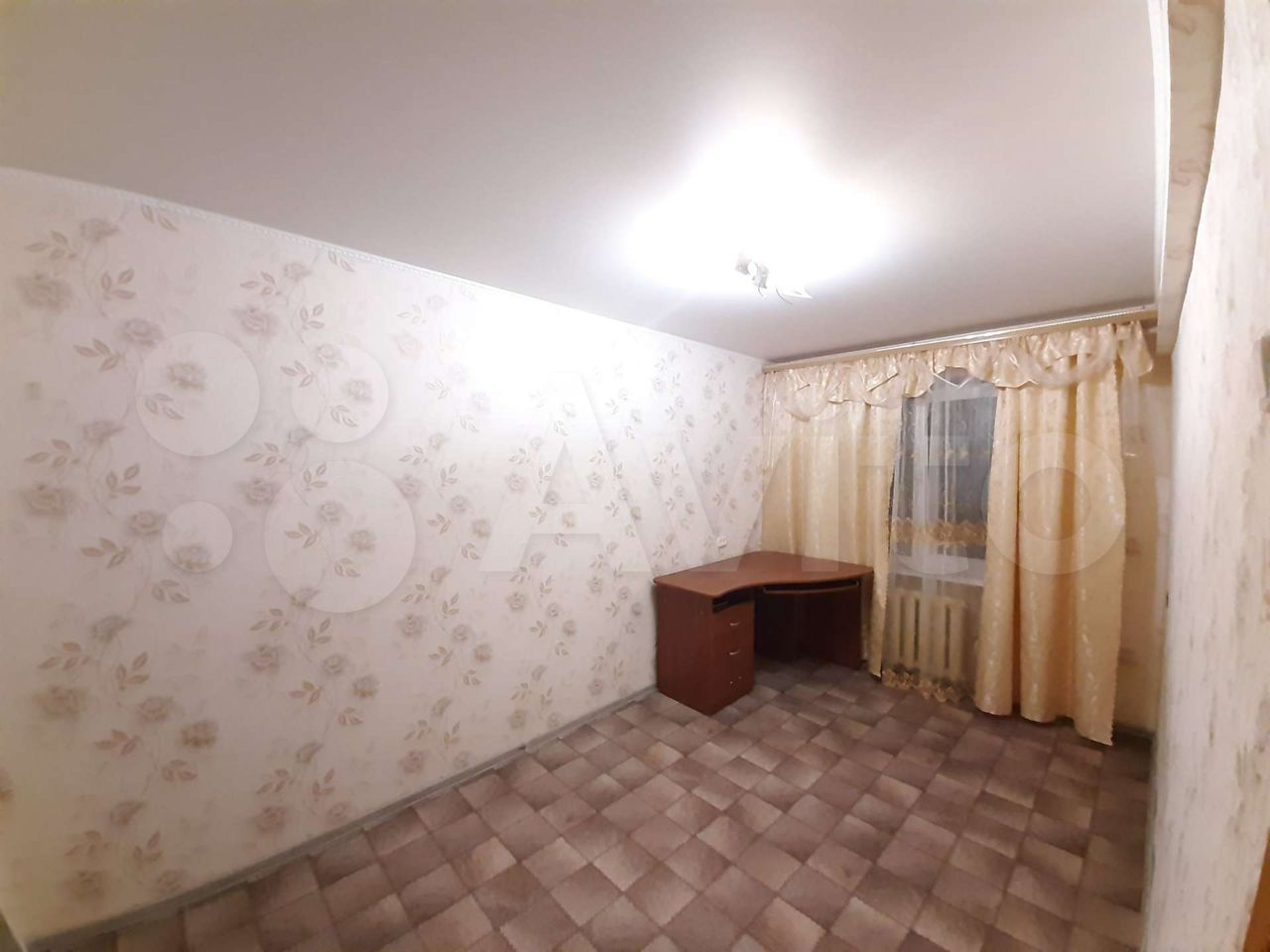 2-к квартира, 44 м², 2/5 эт.  89532657500 купить 5