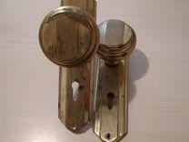 Дверные ручки — Ремонт и строительство в Москве