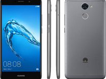 Продам Huawei y7