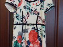 Платье произ-во Турция