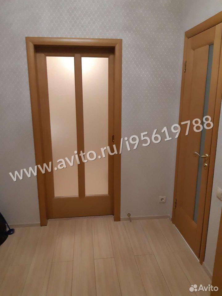 2-к квартира, 71 м², 3/8 эт.  89871204029 купить 8