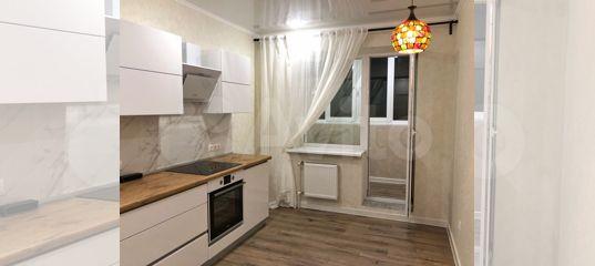 2-к квартира, 64 м², 14/25 эт. в Самарской области   Покупка и аренда квартир   Авито