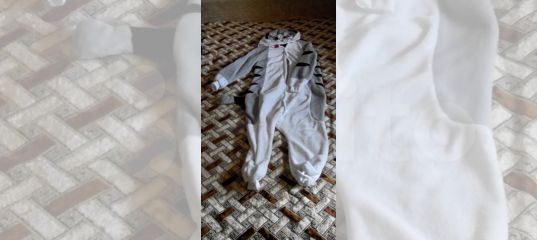 1572162ff284 Футужама Серый Кот купить в Москве на Avito — Объявления на сайте Авито