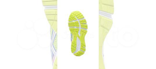 291a74c6 Новые женские кроссовки asics GEL-oberon 9 купить в Иркутской области на  Avito — Объявления на сайте Авито